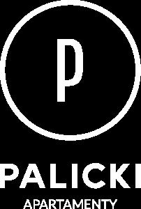 Palicki Apartamenty